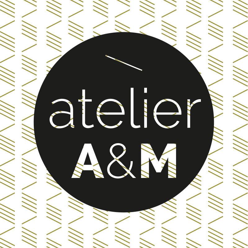 Atelier A&M
